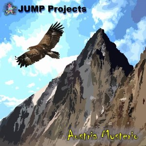 JUMP PROJECTS - Austria Mysterio