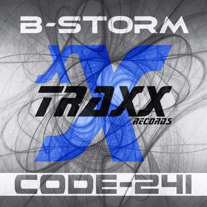 B-STORM - Code-241