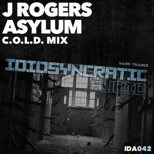 J ROGERS - Asylum