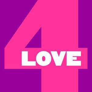 KEVIN MCKAY - 4 UR Love