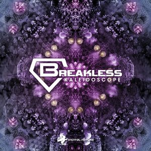 BREAKLESS - Kaleidoscope