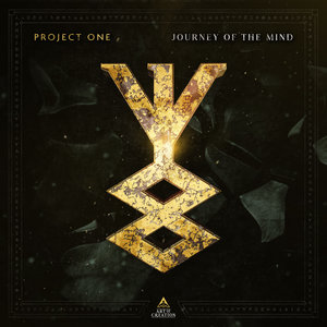 PROJECT ONE - Journey Of The Mind