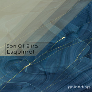 SON OF ELITA - Esquimal