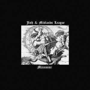 JISH/MIDLANDS LEAGUE - Disruption