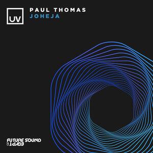 PAUL THOMAS - Joheja
