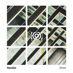 HANUBIS - Sensor