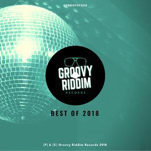 VARIOUS - Best Of 2018