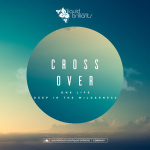CROSS OVER - One Life