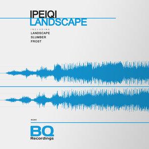 IPEIQI - Landscape