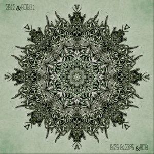 EBEE/ACID EL - Bits, Bleeps & Acid