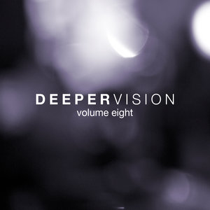 VARIOUS - Deepervision Vol 8