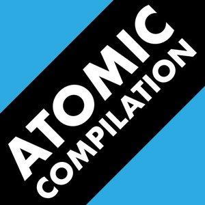 VARIOUS - Atomic Compilation