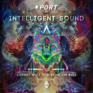 PORT - Intelligent Sound