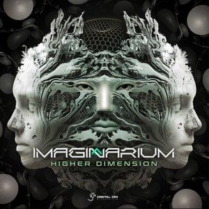IMAGINARIUM - Higher Dimension