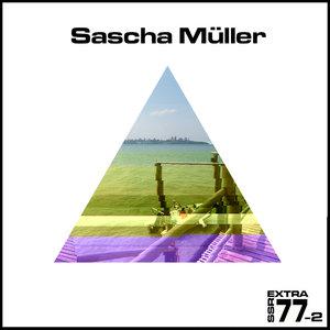 SASCHA MULLER - Ssrextra77