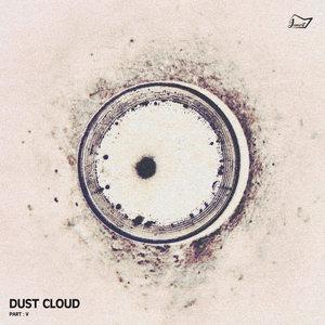 VARIOUS - Dust Cloud: Part V