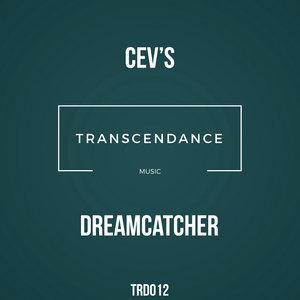 CEV'S - Dreamcatcher