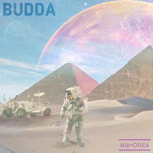 NIA OREA - Budda