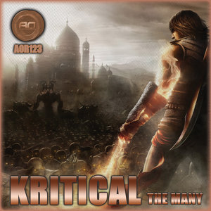 KRITICAL - The Many