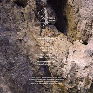 OAINN/WTTM/EMANUELE ONORATO - Selected Deep Archives