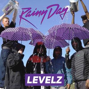 LEVELZ - Rainy Day