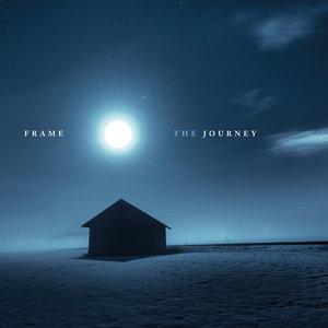 FRAME - The Journey