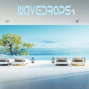 VARIOUS - Wavedrops Vol 1