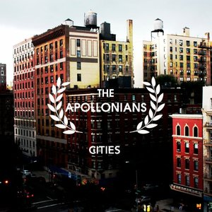 THE APOLLONIANS - Cities