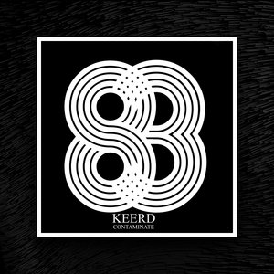 KEERD - Contaminate