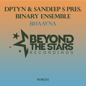DPTYN & SANDEEP S presents BINARY ENSEMBLE - Bhaavna