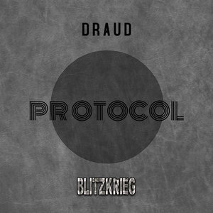 DRAUD - Protocol