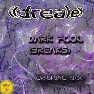 ILDREALEX - Dark Pool