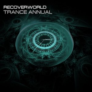 VARIOUS - Recoverworld Trance Annual