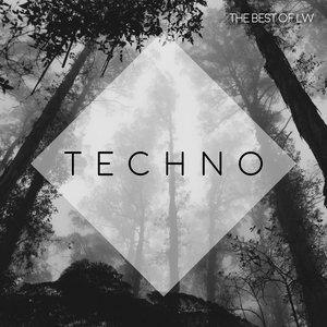 VARIOUS - Best Of LW Techno III