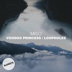 MISO - Voodoo Princess