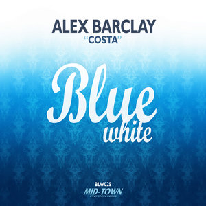 ALEX BARCLAY - Costa
