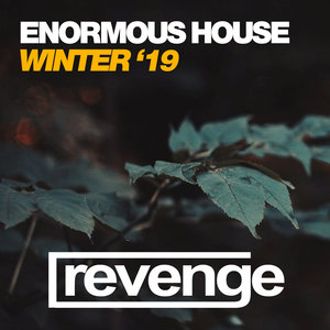 VARIOUS - Enormous House Winter '19