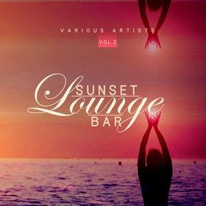 VARIOUS - Sunset Lounge Bar Vol 2