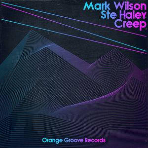 MARK WILSON/STE HALEY - Creep