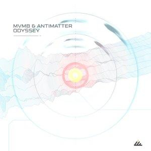 ANTIMATTER MVMB - Odyssey