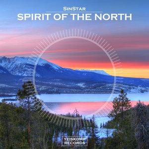 SINSTAR - Spirit Of The North