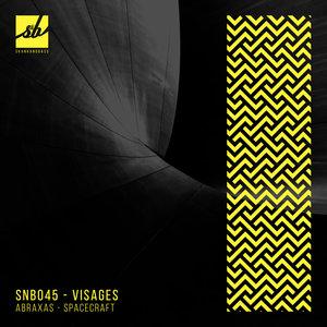 VISAGES - Abraxas/Spacecraft