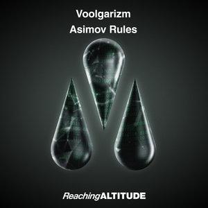 VOOLGARIZM - Asimov Rules