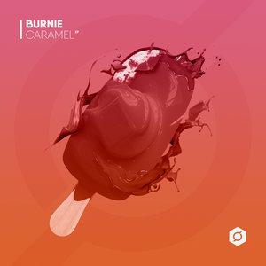 BURNIE - Caramel
