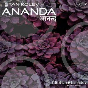 STAN KOLEV - Ananda