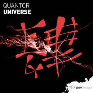 QUANTOR - Universe