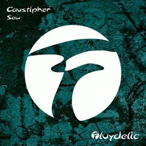 CAUSTIPHER - Saw