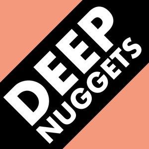 VARIOUS - Deep Nuggets