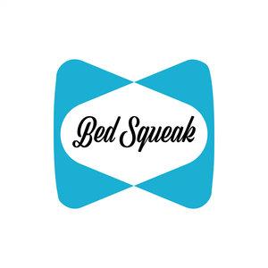 WUKI - Bed Squeak