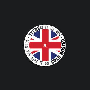 AJMW/JOE CORFIELD/HASHFINGER/GADGET - IWYMI INTNl: United Kingdom